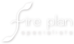 Fire Plan Specialists